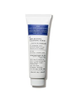 Id Skin Buffing Cleansing Scrub (4 Fl Oz.) by Vmv Hypoallergenics Vmv Hypoallergenics