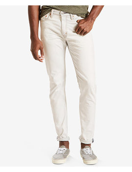 Men's 510™ Skinny Fit Jeans by Levi's
