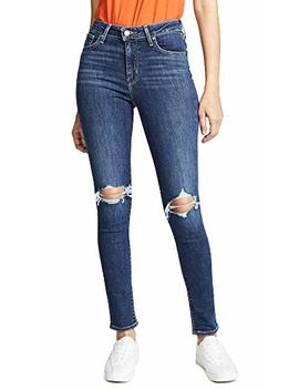 Levi's Women's 721 Skinny Jeans by Levi27s
