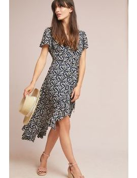 Araceli Petite Maxi Dress by Lost + Wander