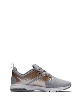 Air Bella Tr Training Shoe by Nike