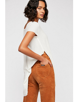 Labrea Tee by Free People