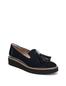 Ellie Platform Loafer   Wide Width Available by Naturalizer