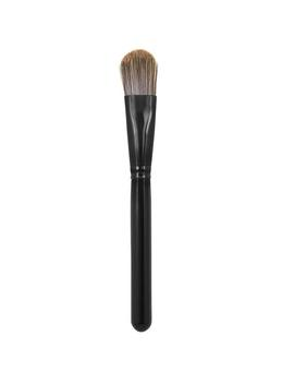 B9   Deluxe Oval Foundation by Morphe