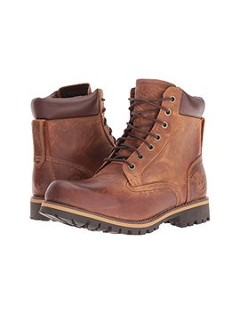 "Earthkeepers Rugged 6"" Boot by Timberland"