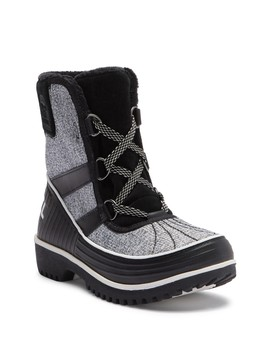 Tivoli Ii Boot by Sorel