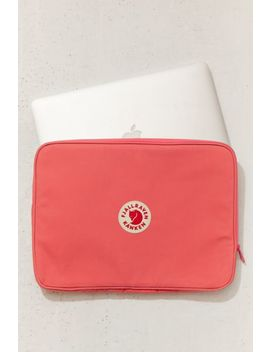 "Fjallraven Kanken 13"" Laptop Sleeve by Fjallraven"