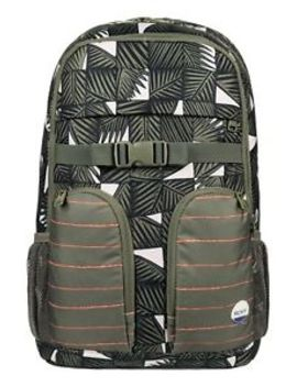 Roxy™ Take It Slow 22 L Medium Backpack Erjbp03545 by Roxy