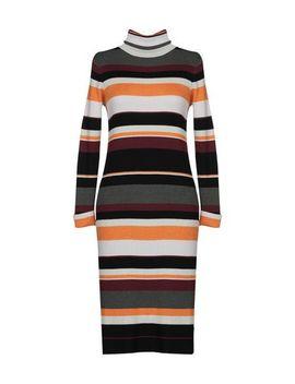 Paul & Joe Knee Length Dress   Dresses D by Paul & Joe