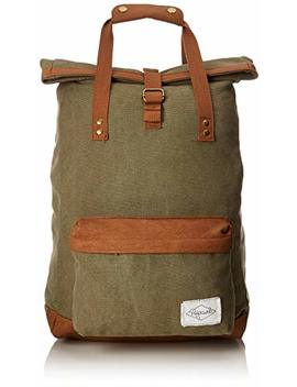 Rip Curl Fresno Backpack   Green by Amazon