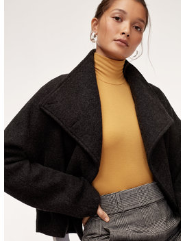Celina Sweater by Wilfred