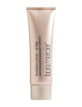 Foundation Primer   Oil Free by Laura Mercier