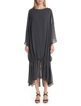 La Robe Gadir Dress by Jacquemus