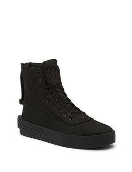 Puma X Xo By The Weeknd Parallel High Top Sneaker (Men) by Fenty