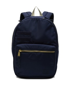 Lawson Surplus Collection Backpack by Herschel Supply Co.
