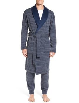 Robinson Stretch Robe by Ugg