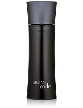 Giorgio Armani Armani Code For Men Eau De Toilette Spray, 2.5 Ounce by Giorgio Armani