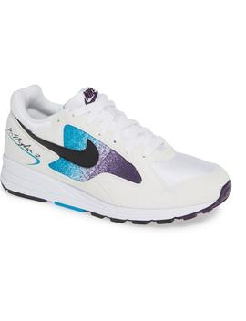 Air Skylon Ii Sneaker by Nike