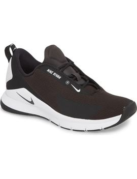 Rivah Sneaker by Nike