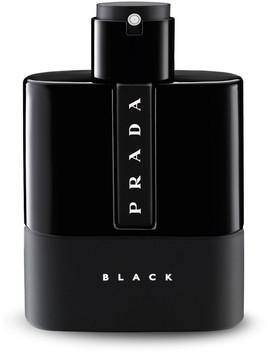 Luna Rossa Black Eau De Parfum by Prada