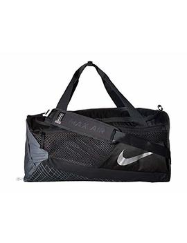Vapor Max Air Training Medium Duffel Bag by Nike