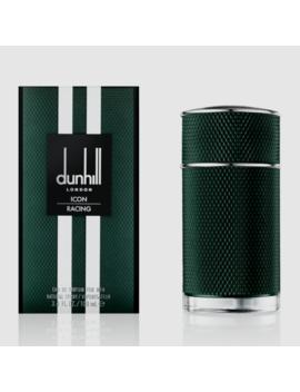dunhill-icon-racing-eau-de-parfum-34-oz-_-100-ml-spray-for-men by dunhill