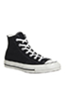 All Star Hi 70 S by Converse