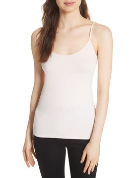 Camisole by Majestic Filatures