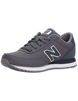 New Balance Men's 501v1 Ripple Sneaker by New+Balance