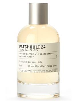 'patchouli 24' Eau De Parfum by Le Labo
