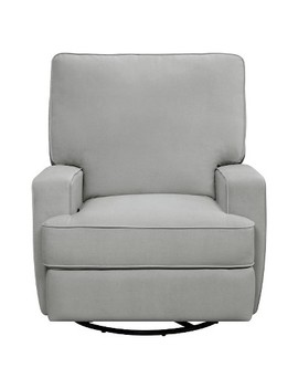 Luann Swivel Gliding Recliner   Baby Relax by Shop All Baby Relax
