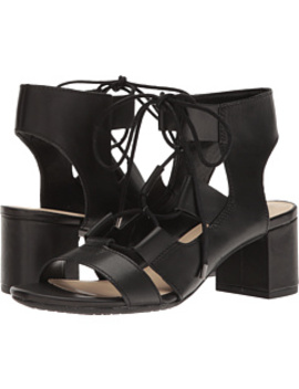 Serrah by Nine West