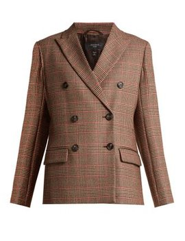 Monile Blazer by Weekend Max Mara