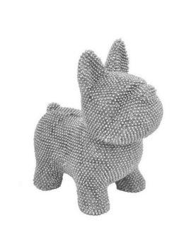 brayden-studio-tarawa-resin-dog-bank by brayden-studio