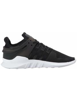 Adidas Originals Men's Eqt Support Adv Shoes by Amazon