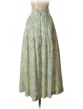 Size 36 (Eu) by Escada By Margaretha Ley