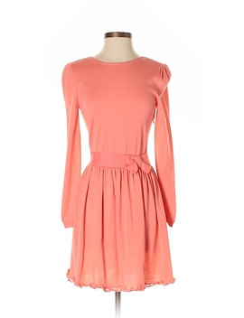 Size S by Red Valentino