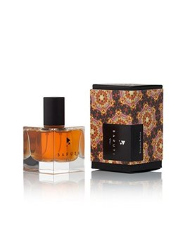 Baruti Chai Perfume 1 Oz/30 Ml New In Box by Baruti