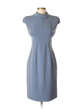 Size 40 (It) by Bottega Veneta