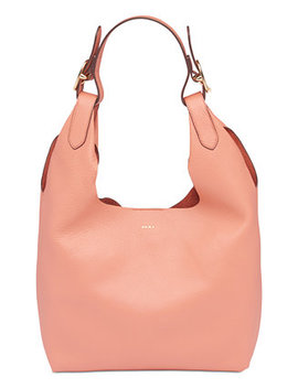 Wes Hobo, Created For Macy's by Dkny