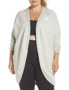 Sportswear Rally Cardigan by Nike