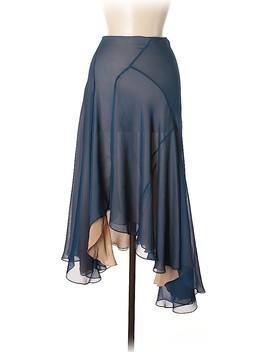 Size 38 (Fr) by Chloé