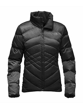 The North Face Women's Aconcagua Jacket by The North Face