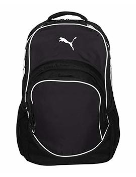 puma-junior-teamsport-formation-backpack by puma