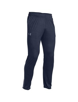 Under Armour Tech Pant Men's Trousers by Under Armour