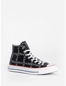 Jw Anderson   Sneakers   Antonioli.Eu by Jw Anderson
