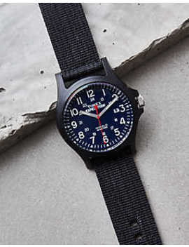 Timex Expedition Scout™ Watch by American Eagle Outfitters