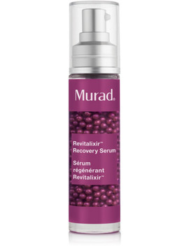 Revitalixir Recovery Serum by Murad