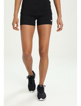 Träningsshorts by Nike Performance