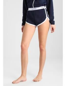 Sleep Short   Pyjamasbyxor by Calvin Klein Underwear